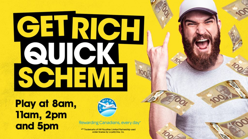 what cryptocurrency to invest in australia what is a good get rich quick scheme