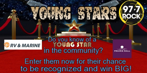 Young-Stars NEW LOGO_edited-1
