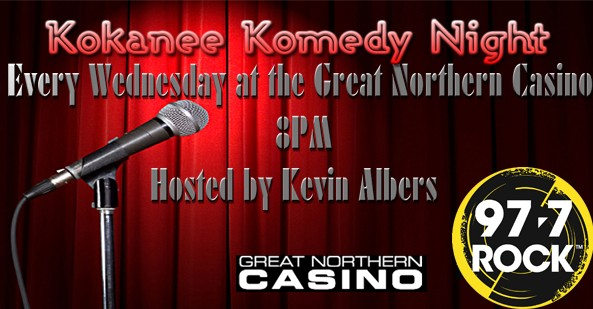 Kokanee Komedy Night NEW LOGO_edited-1
