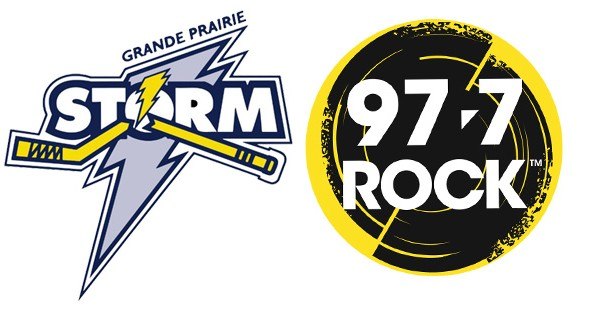 GP Storm Logo_edited-1