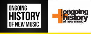 The Ongoing History Of New Music with Alan Cross