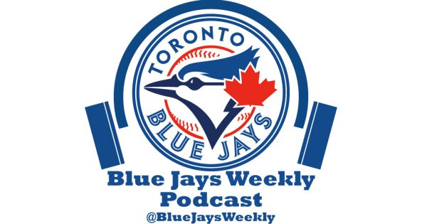 Blue Jays Weekly