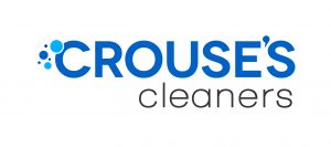 Crouse's Cleaners