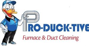 Producktive Furnace And Duct Cleaning