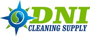 DNI Cleaning Supply