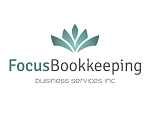 Focus Bookkeeping Business Services Inc.