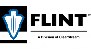 Flint, A Division of ClearStream