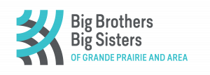Big Brothers Big Sisters Association of Grande Prairie & Area