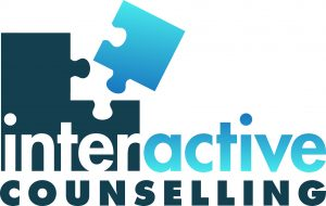 Interactive Counselling Ltd.