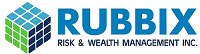 Rubbix Risk & Wealth
